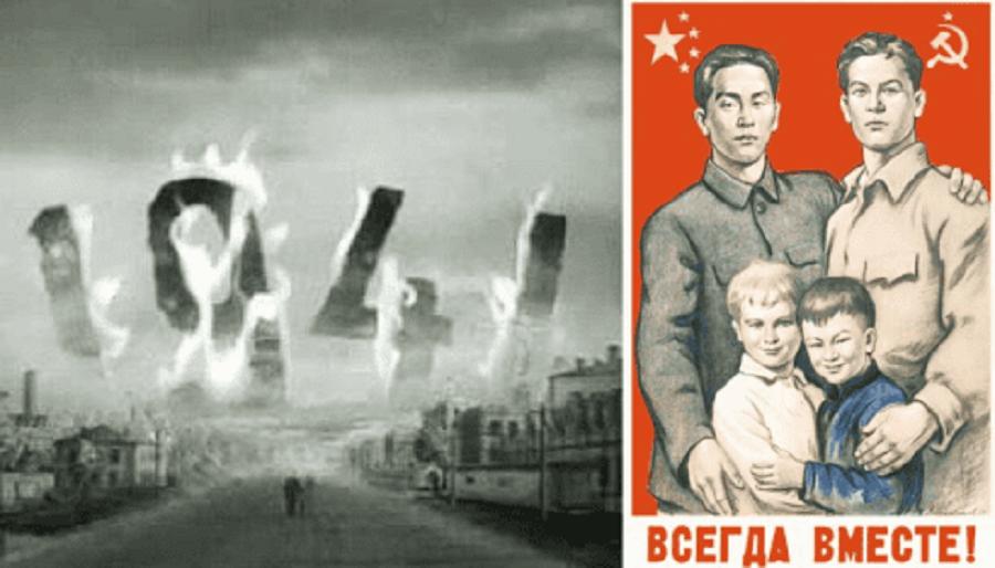 Китай И Россия Прекратили Всё Сотрудничество В Области Производства Вооружений
