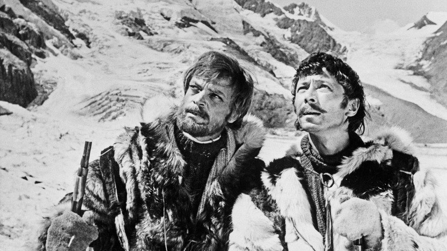 Тайна Земли Санникова Куда Делся Таинственный Теплый Остров В Северном Ледовитом Океане?
