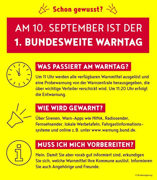 10 Сентября Над Германией Откроются Двери В Ад