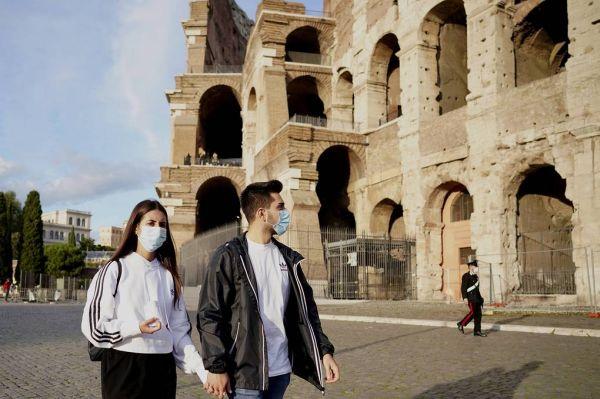 Коронавирус в Италии: загадки пандемии