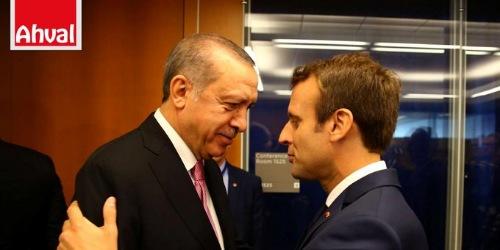 Хроники Третьей мировой: глобалисты назначают «союзников» и «ось зла»