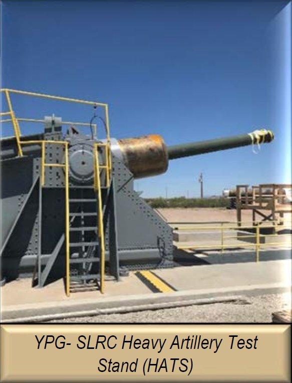 ВМФ США возвращают линкоры в строй