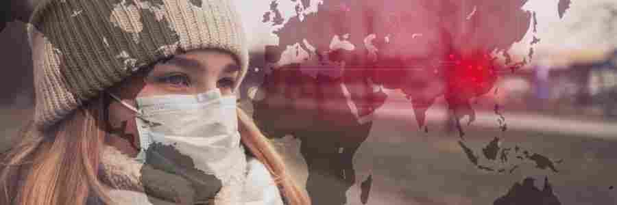 Уничтожить человечество: способна ли суперболезнь убить всех людей