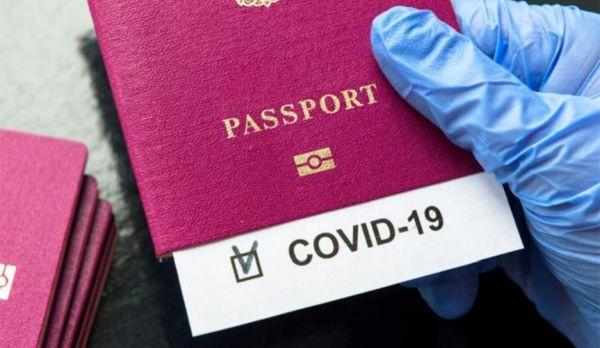 Очевидное неизбежное: плюсы и минусы ковид-паспортов
