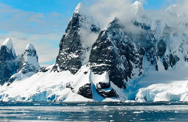 Большинство жителей Земли назвали изменение климата угрозой человечеству