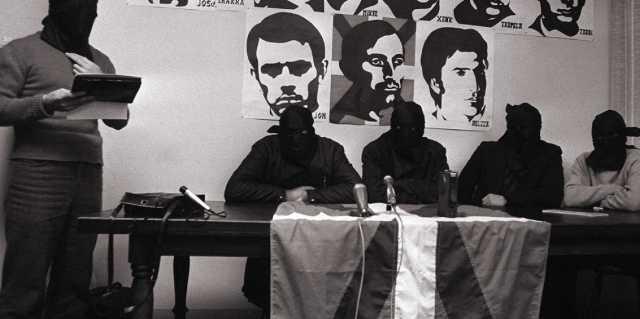 Как Испания победила террористическое движение басков?