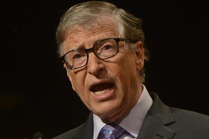Билл Гейтс предложил план борьбы со следующей пандемией