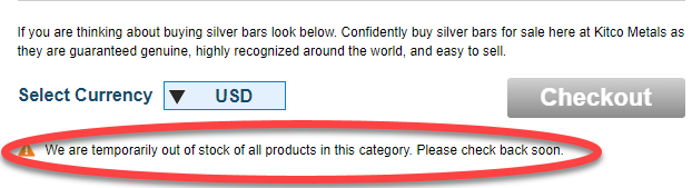 Голдман Сакс предупреждает клиентов о возможном обрушении рынков.
