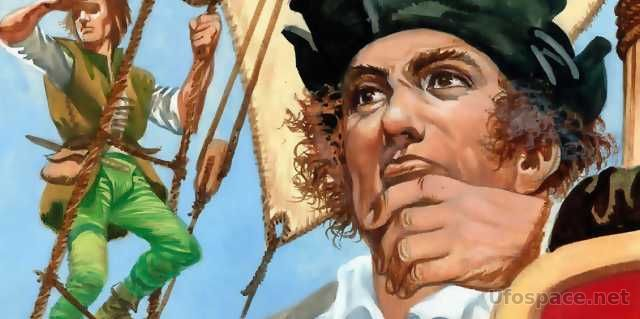 Что открыл Христофор Колумб - история экспедиций мореплавателя