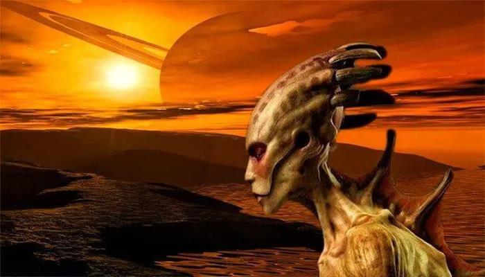 Титан оказался подходящим местом для зарождения жизни