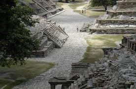 Китайские ученые выяснили, что стало причиной деградации древних городов