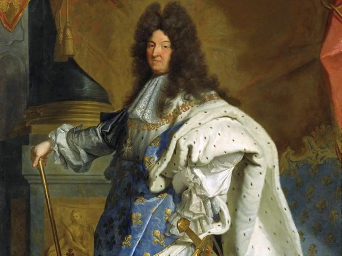 Как лечили зубы монархи разных времён, и Почему Иван Грозный обходился без дантистов