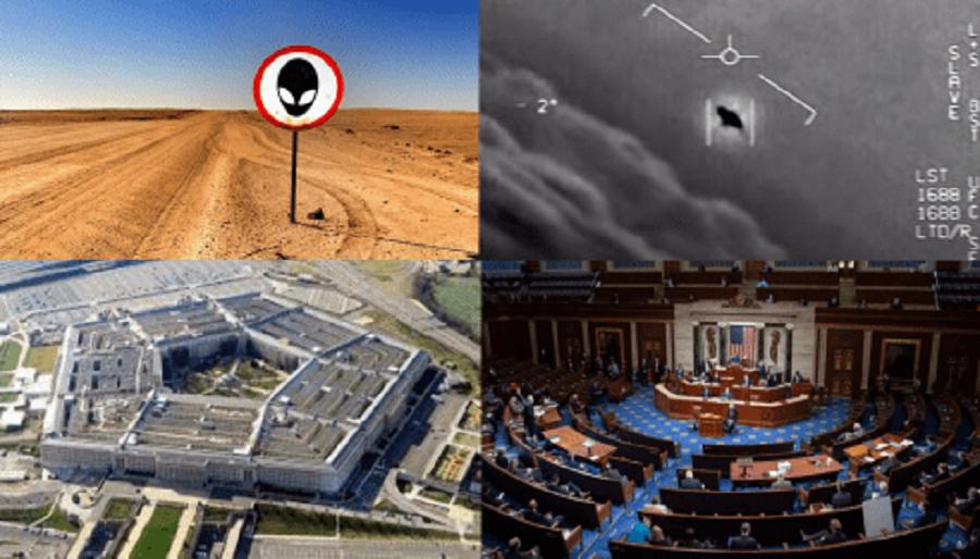 Раскрытия не будет: сенаторы жалуются, что военные их никуда не пускают
