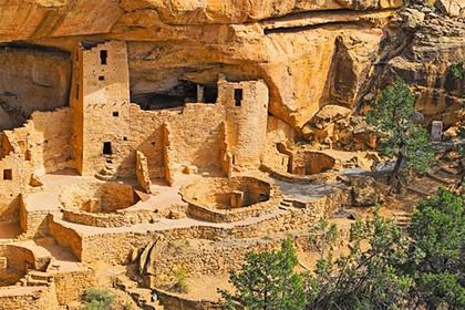 Раскрыта тревожная причина исчезновения древней цивилизации