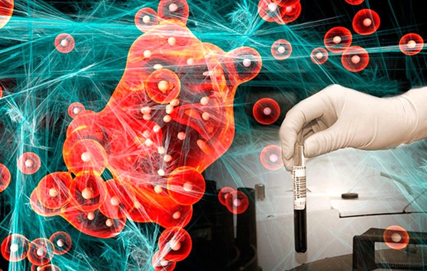 Лекарство от рака давно существует?