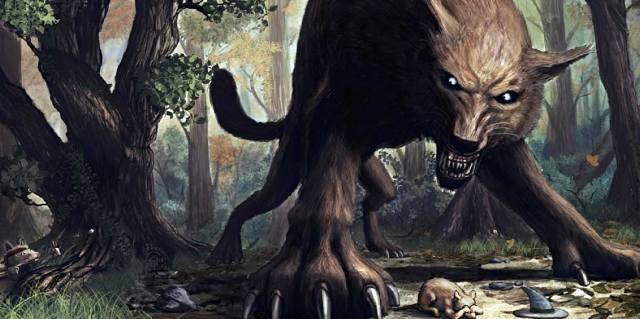 Чупакабра атакует - самые шокирующие гипотезы