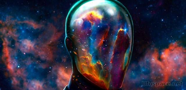 Космосоги — пришельцы на Земле