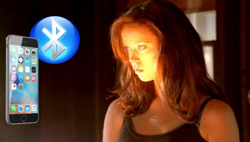 Пророческий сон: как будет происходить загрузка операционной системы у «покемонов»?