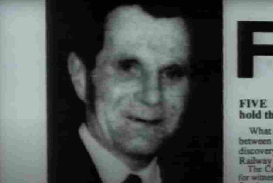 Чем закончилось расследование мистической смерти шахтёра, которого 40 лет назад похитили пришельцы?