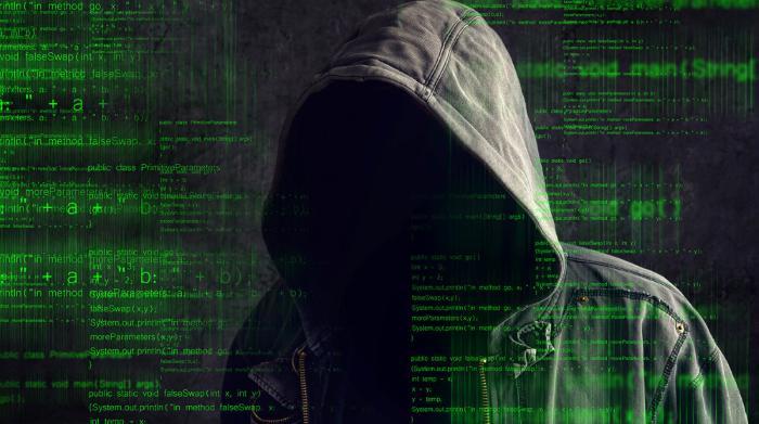 Россияне уверены, что за ними ведётся слежка