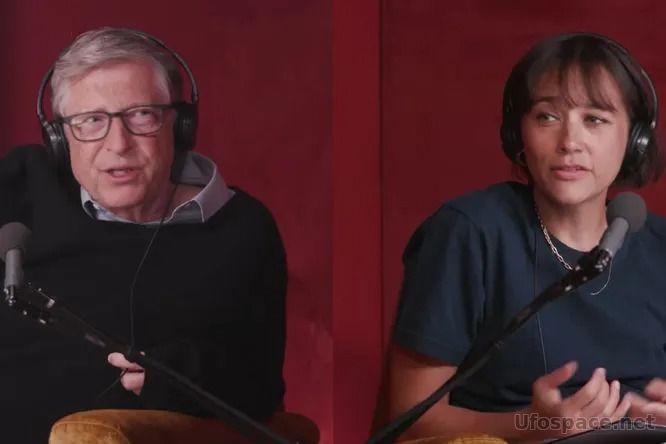 Новый мир после пандемии по версии Билла Гейтса: что сбылось в 2021