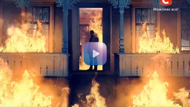 Кадры из фильма смотреть битва экстрасенсов украина 14 сезон онлайн