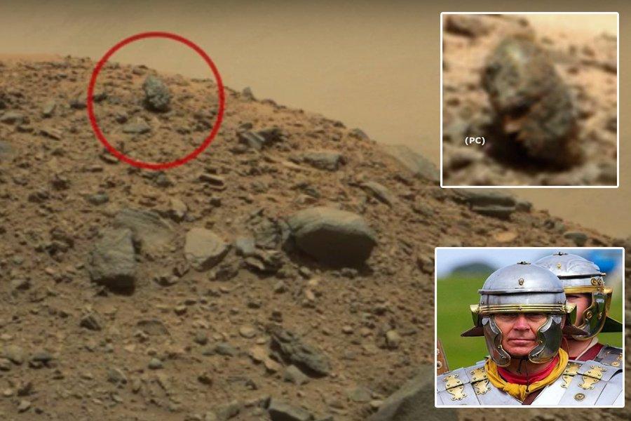 Картинки по запросу на марсе голова статуи