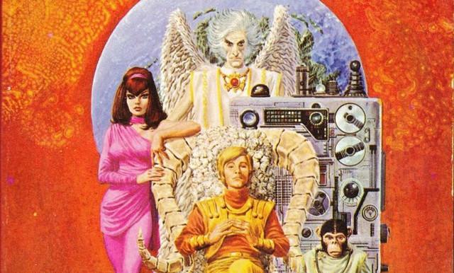 Необычный психбольной с рассказами о галактической империи и цивилизации гномов