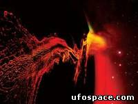 ufospace