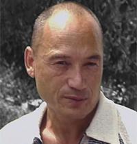 убийца-людоед Джумагалиев